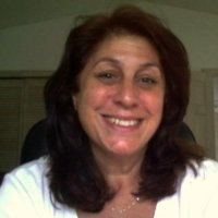 Linda Townsend linkedin profile