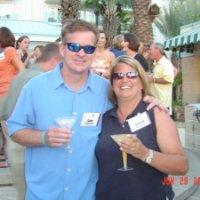 Susan Anderson linkedin profile