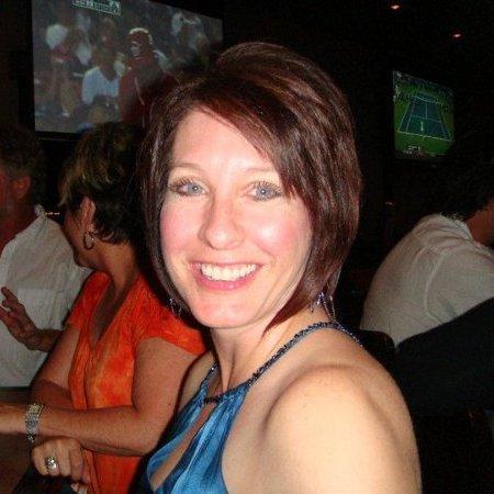 Nancy Carrillo linkedin profile