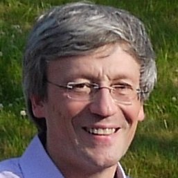 Pavel Ilmenev