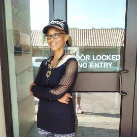 Diana M Black linkedin profile