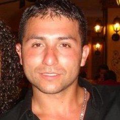 Christopher Rolon Gonzalez linkedin profile