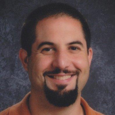 Kevin Bragg linkedin profile