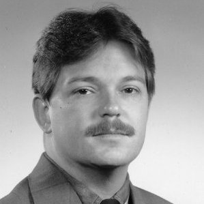 Orville S Roberts linkedin profile