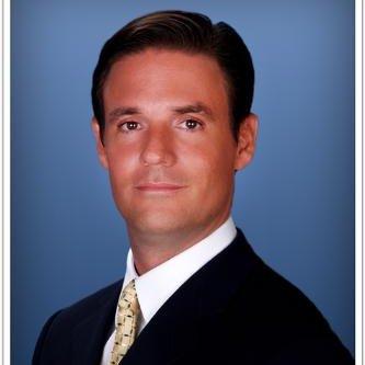 Jeffrey C. Taylor linkedin profile