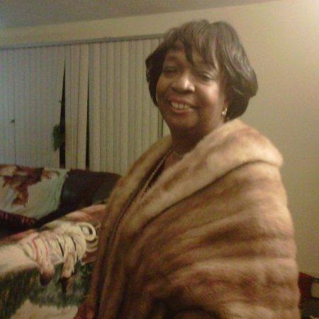 Janet Anderson Bott linkedin profile