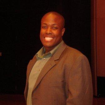 Michael L. Crowder Jr. linkedin profile