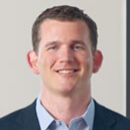 Patrick Massey linkedin profile