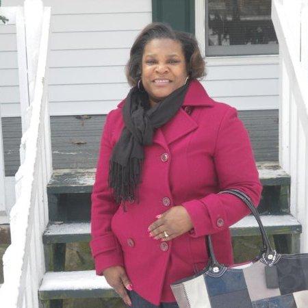Brenda Zachery