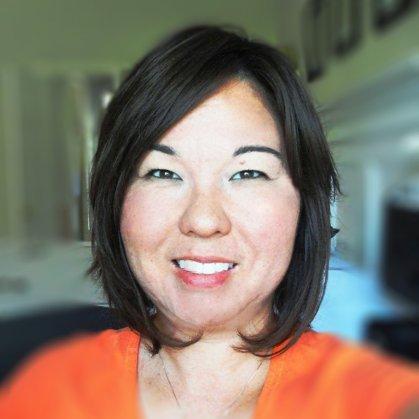 Yvonne Wade Sanchez linkedin profile