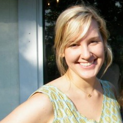 Mary Cameron Childs linkedin profile