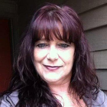 Patricia Riegler