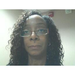 Diane Bush linkedin profile