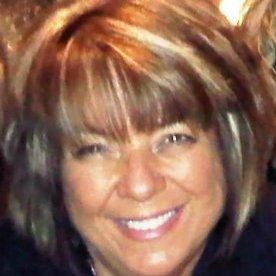 Donna (Dee) Taylor linkedin profile