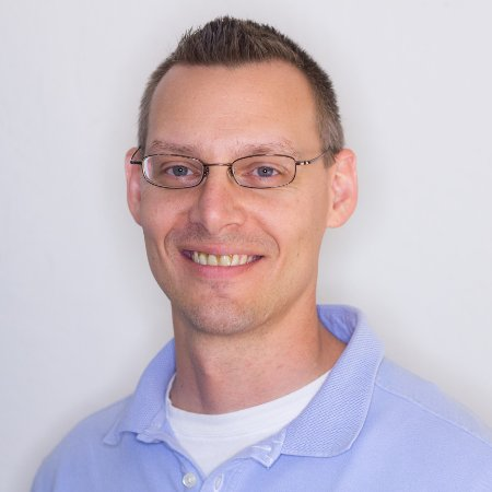 Michael C. Brown linkedin profile