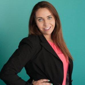 Jessie Fisher linkedin profile