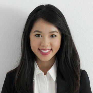 Cam Tran linkedin profile