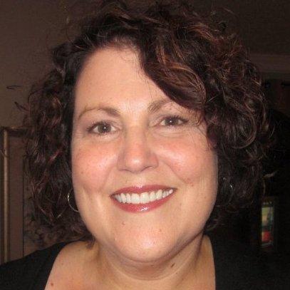 Patricia Culpepper