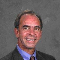 Keith Boudreaux linkedin profile