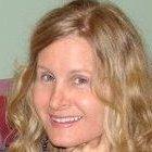 Mary Sue Lawrence linkedin profile