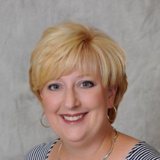 Anderson Michelle linkedin profile