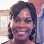 Cynthia West linkedin profile