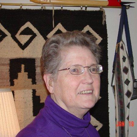 Phyllis Law