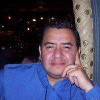 Roberto Rafael Gonzalez Alvarez linkedin profile