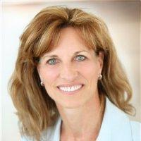 Christine E. Taylor linkedin profile
