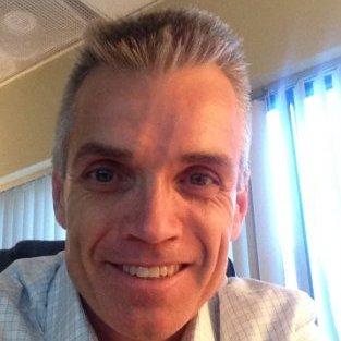Thomas Carney linkedin profile