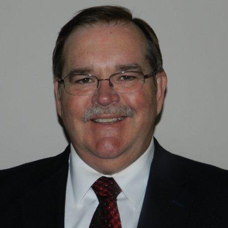 William Bennett Lewis linkedin profile
