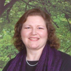 Mary Rose Kelly linkedin profile