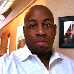 Samuel D. Johnson Jr linkedin profile