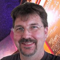 Francis W Sullivan linkedin profile