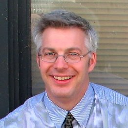 Mark Brooks Hedstrom linkedin profile