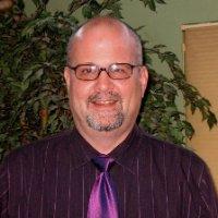 Timothy J Burke linkedin profile