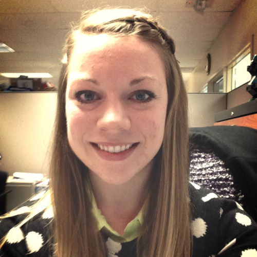 Monica Clark linkedin profile
