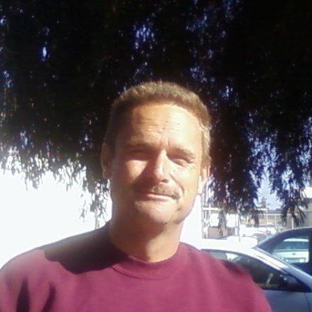 Kenneth Boone linkedin profile