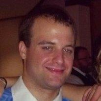 Thomas Burton Jr. linkedin profile