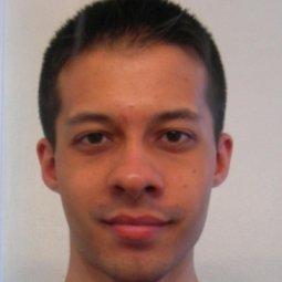 Michael Byrd linkedin profile