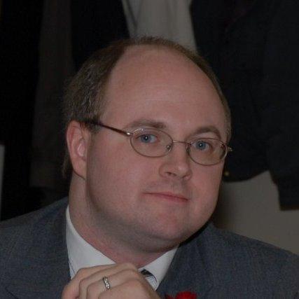 James Flowers II linkedin profile