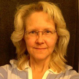 Carolyn (Chin-A-Loy) Baker linkedin profile