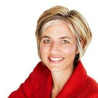 Stephanie Lewis Williams, Ph.D. linkedin profile
