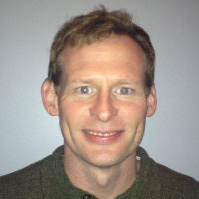 Brian Dillman