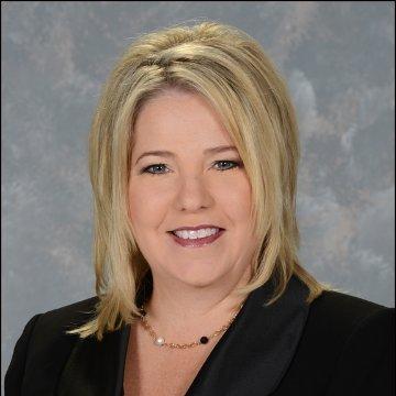 Sheila Mullen linkedin profile
