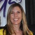 Jennifer Buck linkedin profile