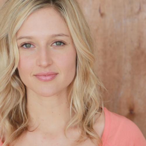 Brittany Barrett