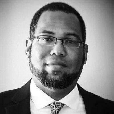Leland Johnson linkedin profile