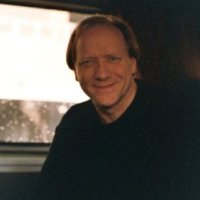 Kerry Johnson DFE, CDRE, CEH linkedin profile