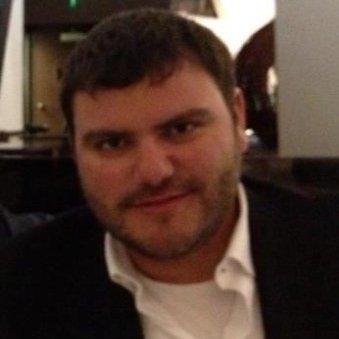 Jose A. Molina linkedin profile